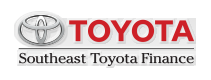 Southeast Toyota Finance